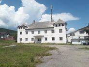 Depozit / Hala de vanzare, Bistrița-Năsăud (judet), Viişoara - Foto 7