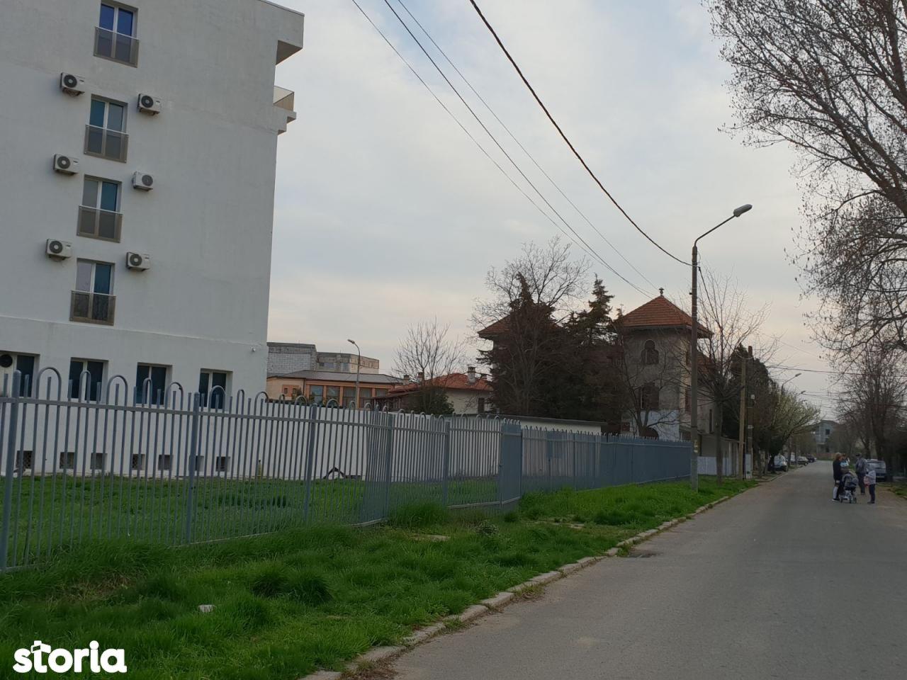 Casa de vanzare, Constanța (judet), Eforie Nord - Foto 1