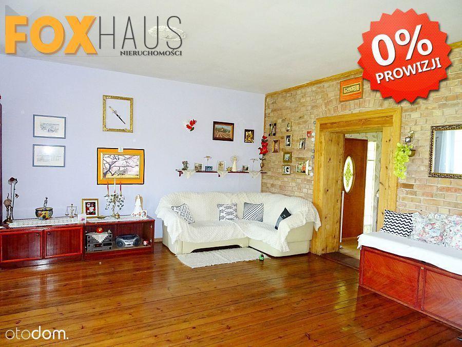 Dom na sprzedaż, Ostrów Świecki, chełmiński, kujawsko-pomorskie - Foto 1
