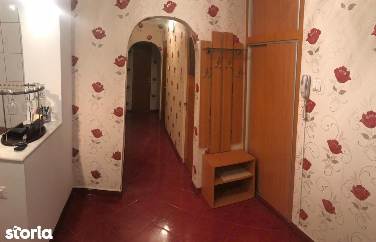 Apartament de inchiriat, București (judet), Pantelimon - Foto 2