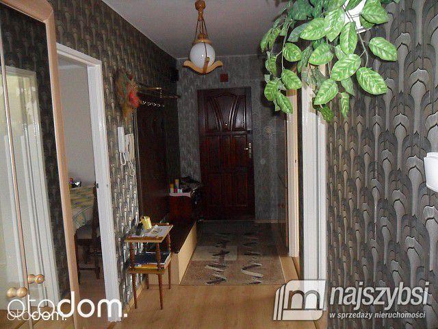 Mieszkanie na sprzedaż, Węgorzyno, łobeski, zachodniopomorskie - Foto 8