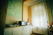 Apartament de inchiriat, Oradea, Bihor, Aeroport - Foto 14