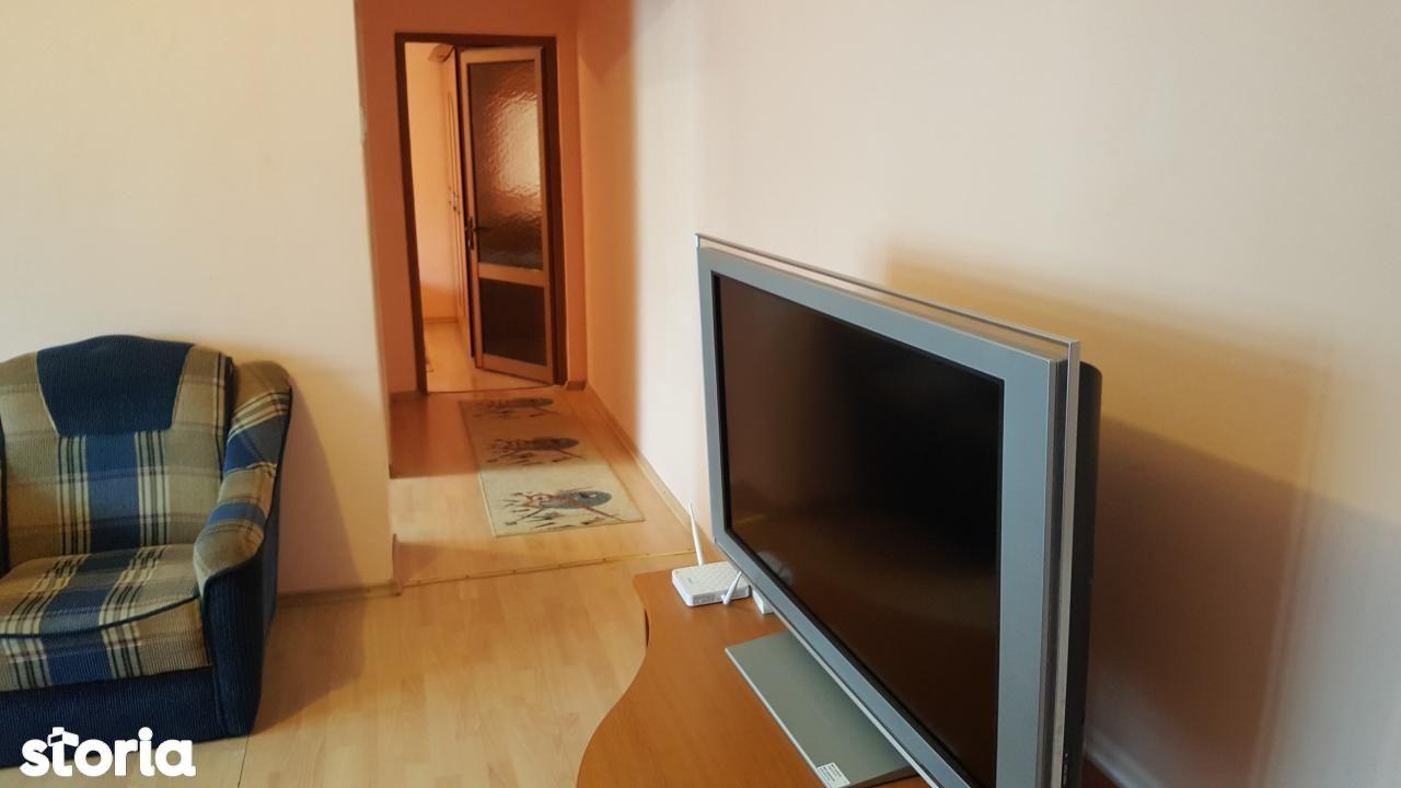 Apartament de inchiriat, Constanta, Tomis Nord - Foto 6