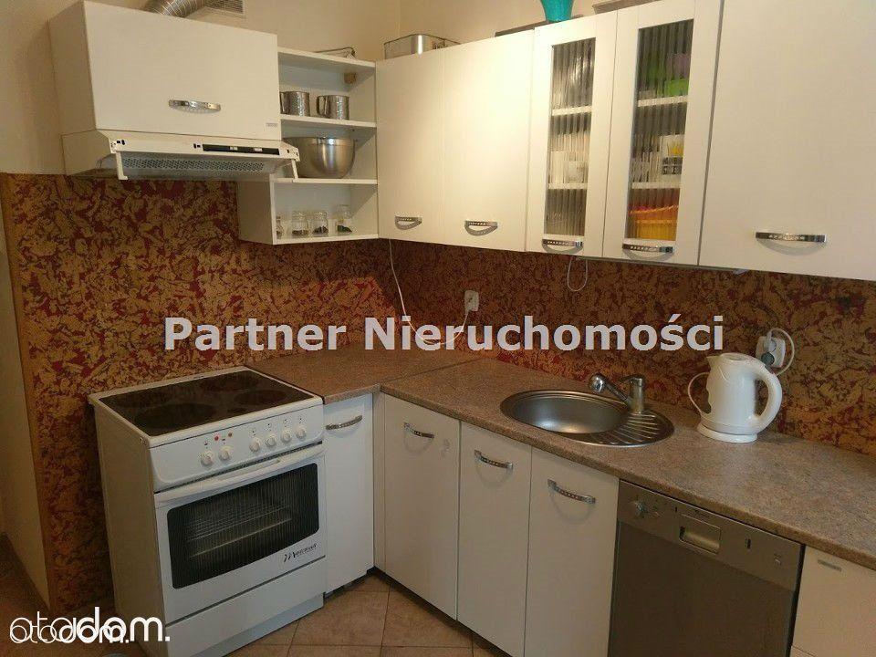Mieszkanie na sprzedaż, Poznań, Grunwald - Foto 3