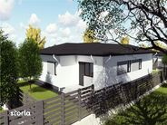 Casa de vanzare, Iași (judet), Strada Pădurii - Foto 9
