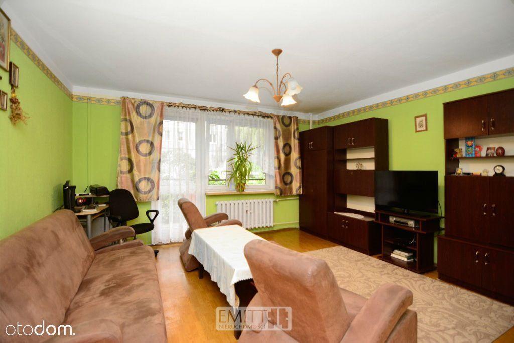 Mieszkanie na sprzedaż, Swarzędz, poznański, wielkopolskie - Foto 3