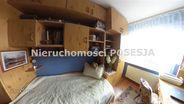 Mieszkanie na sprzedaż, Bydgoszcz, Szwederowo - Foto 5