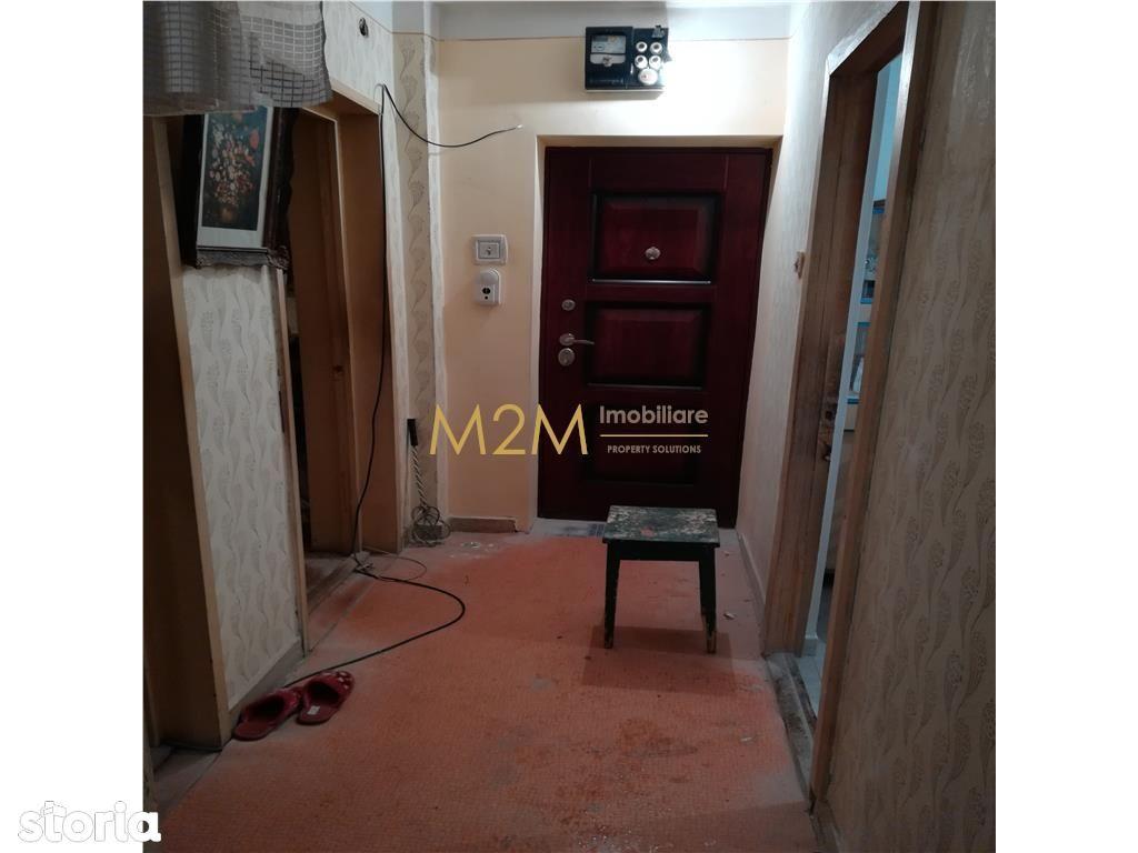 Apartament de vanzare, Botoșani (judet), Aleea Pictorului - Foto 1