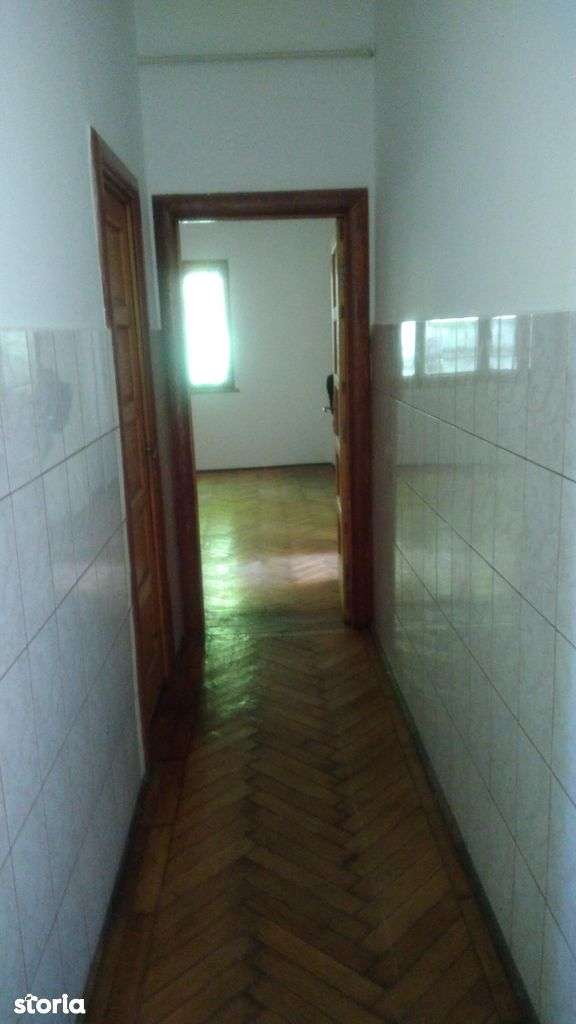 Casa de inchiriat, Bacau, 9 Mai - Foto 7