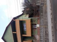 Casa de vanzare, Bistrița-Năsăud (judet), Stefan cel Mare - Foto 15