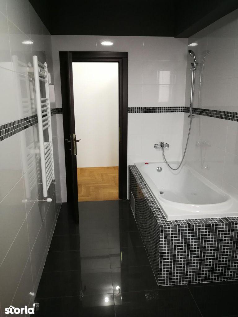 Apartament de inchiriat, Suceava (judet), Suceava - Foto 5
