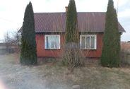Dom na sprzedaż, Wąsewo, ostrowski, mazowieckie - Foto 6