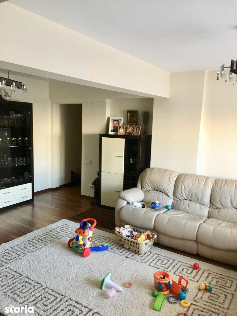Apartament de vanzare, Bucuresti, Sectorul 5, Eroii Revolutiei - Foto 7