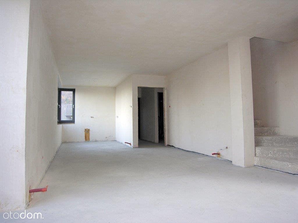Dom na sprzedaż, Bielsko-Biała, Lipnik - Foto 15