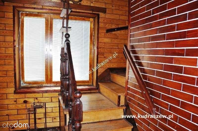 Dom na sprzedaż, Augustów, augustowski, podlaskie - Foto 7