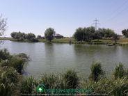 Teren de Vanzare, București (judet), Berceni - Foto 2