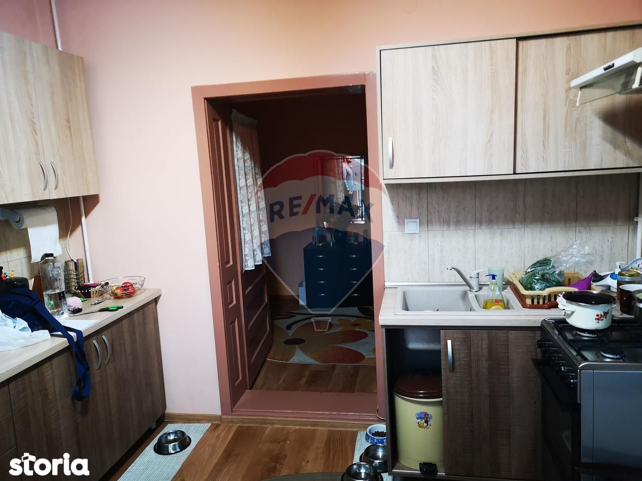 Casa de vanzare, Cluj (judet), Strada Alexandru Bohăițel - Foto 18