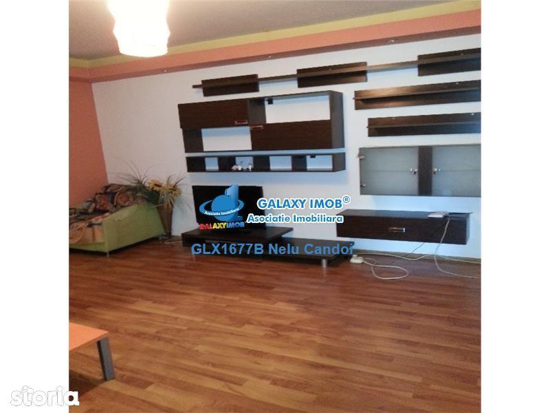Apartament de vanzare, București (judet), Calea 13 Septembrie - Foto 4