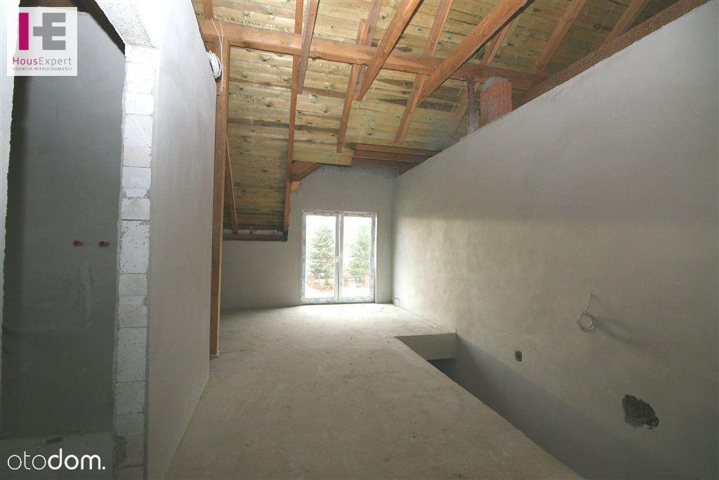 Mieszkanie na sprzedaż, Wysogotowo, poznański, wielkopolskie - Foto 11