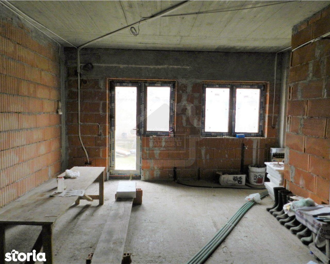 Apartament de vanzare, București (judet), Colentina - Foto 9