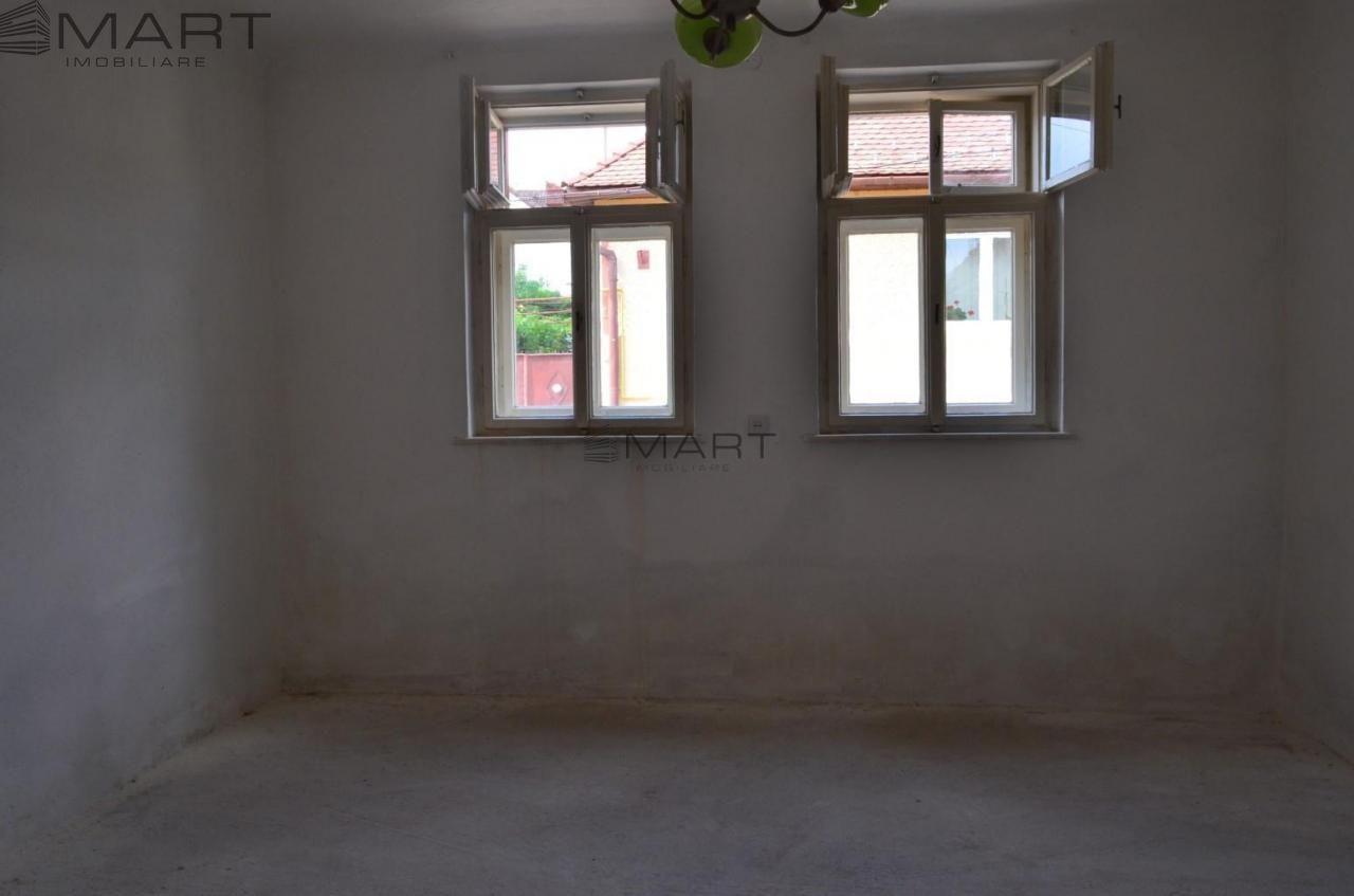 Casa de vanzare, Sibiu (judet), Terezian - Foto 4