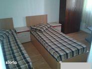 Camera de inchiriat, București (judet), Sectorul 1 - Foto 1