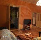 Apartament de vanzare, Bihor (judet), Strada Olteniei - Foto 5