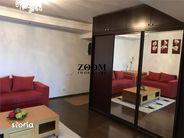 Apartament de inchiriat, Cluj (judet), Strada Plopilor - Foto 7