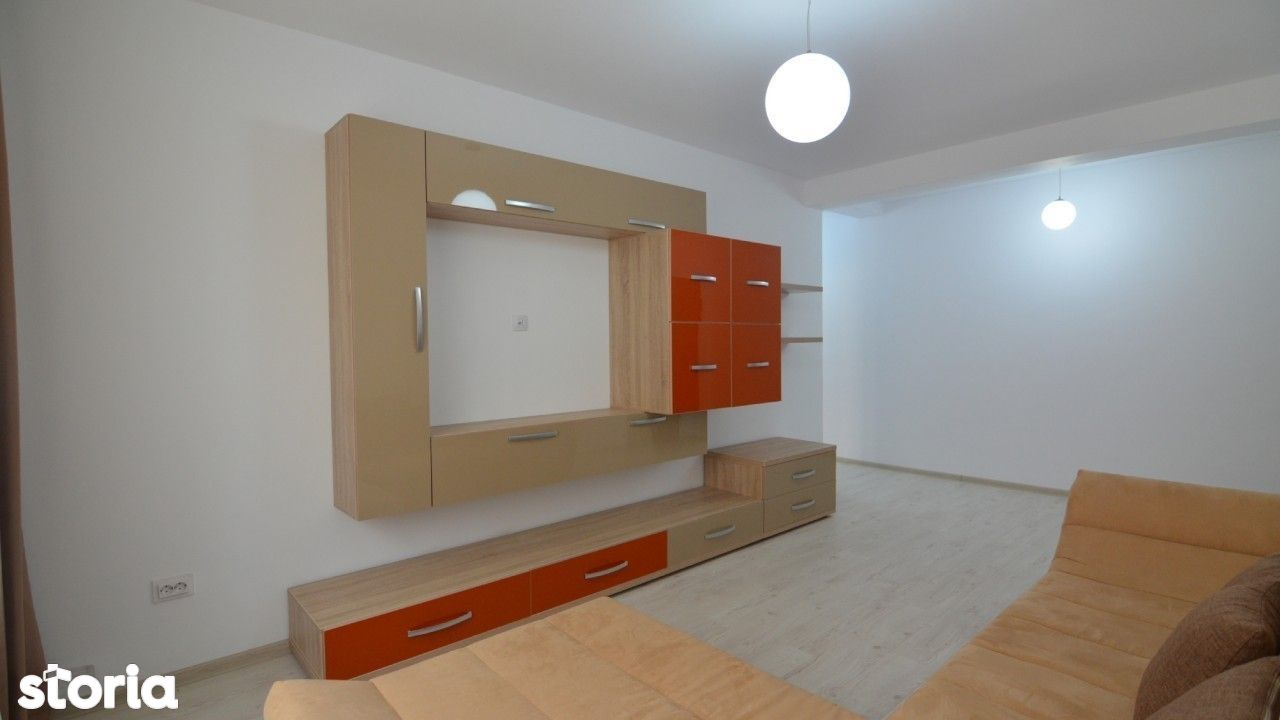 Apartament de vanzare, Iasi, Moara de Vant - Foto 2