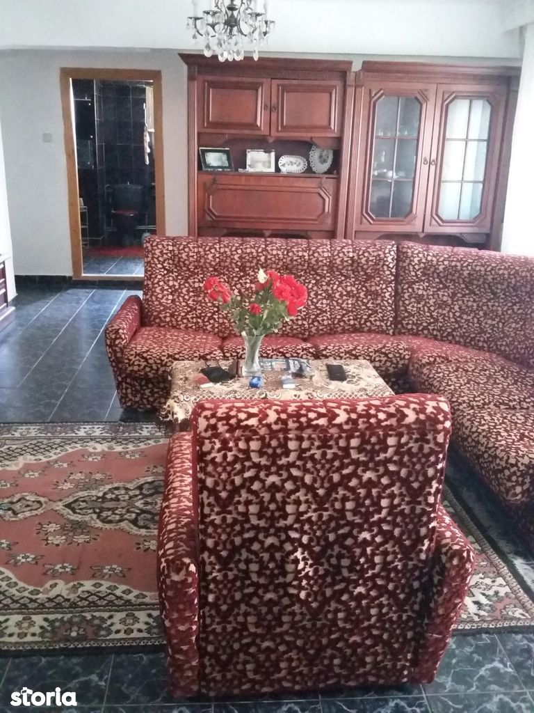 Apartament de vanzare, Zalau, Salaj - Foto 2
