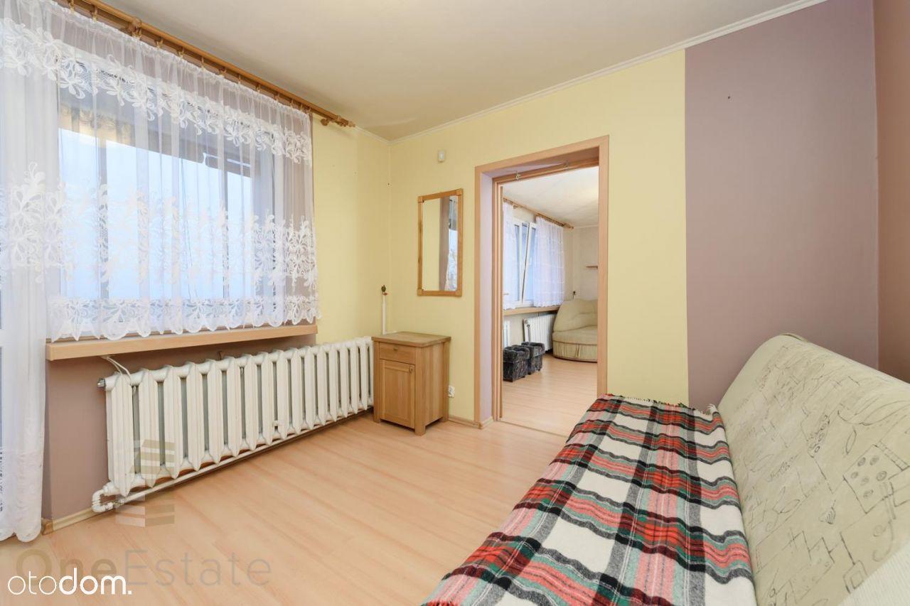 Mieszkanie na wynajem, Kraków, małopolskie - Foto 3