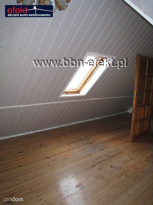 Lokal użytkowy na sprzedaż, Bielsko-Biała, śląskie - Foto 5