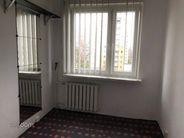 Mieszkanie na wynajem, Gliwice, Trynek - Foto 9