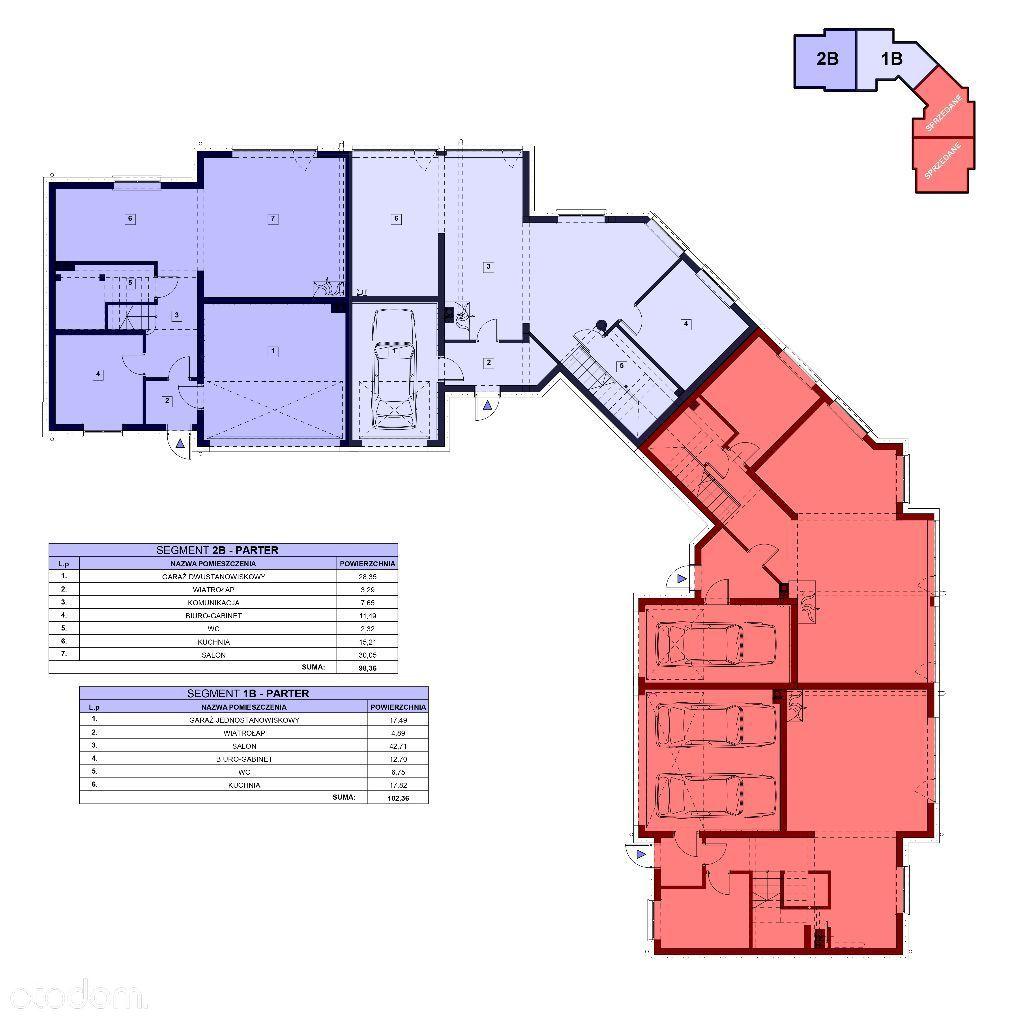 Dom na sprzedaż, Tyniec Mały, wrocławski, dolnośląskie - Foto 2