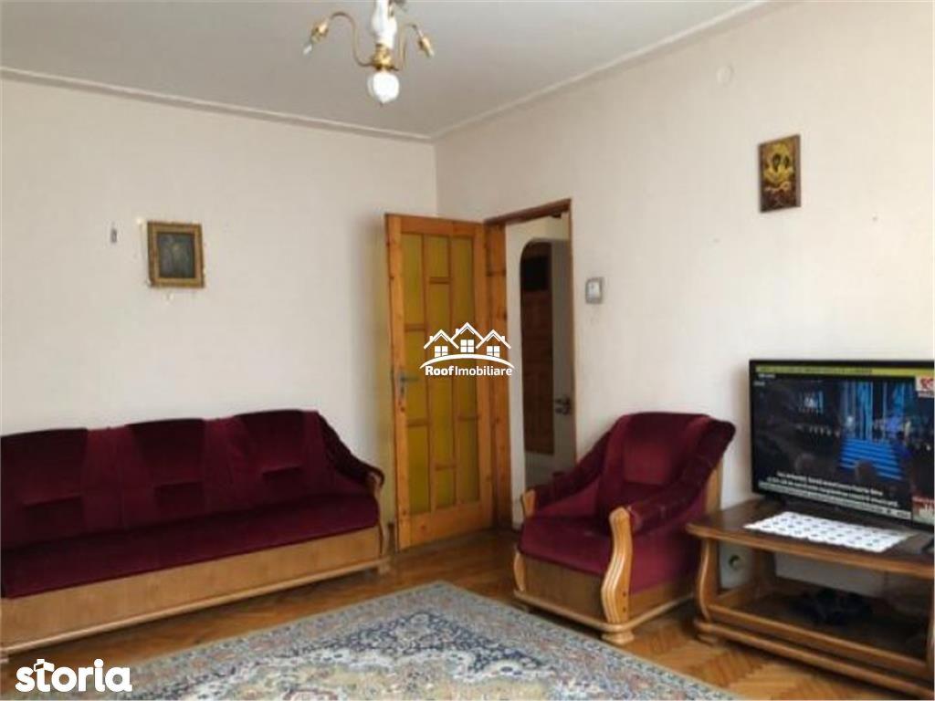 Apartament de vanzare, București (judet), Strada Pâncota - Foto 1