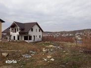 Casa de vanzare, Sălaj (judet), Dumbrava 2 - Foto 4