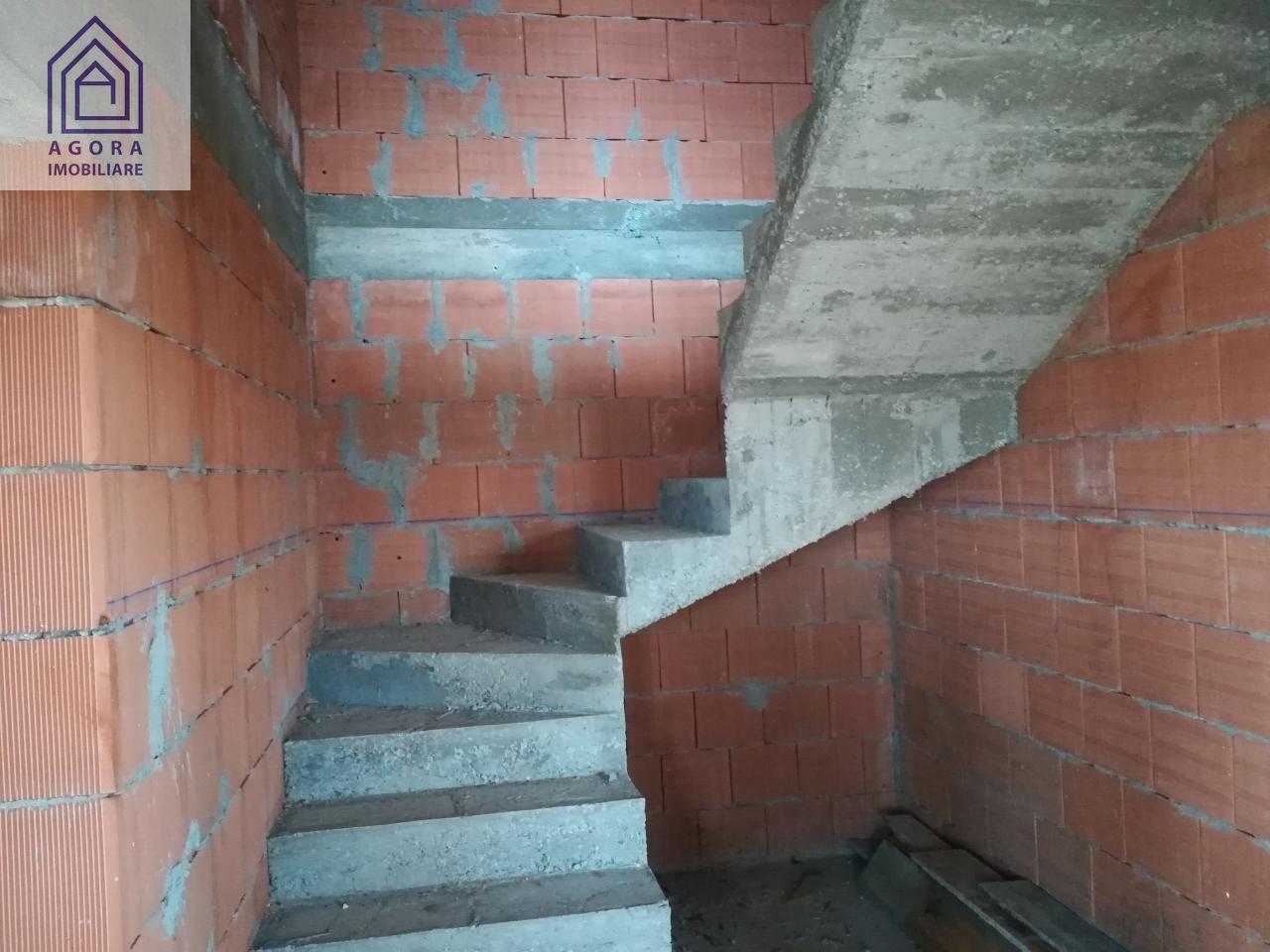 Casa de vanzare, Suceava (judet), Suceava - Foto 4