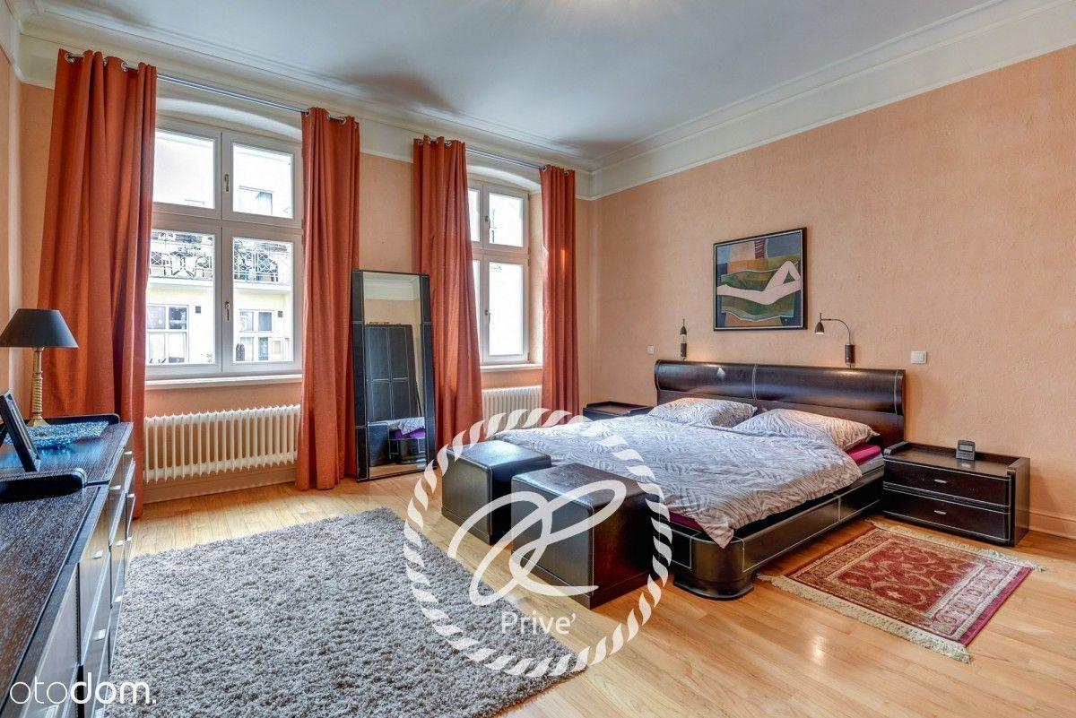 Mieszkanie na wynajem, Sopot, Dolny - Foto 7