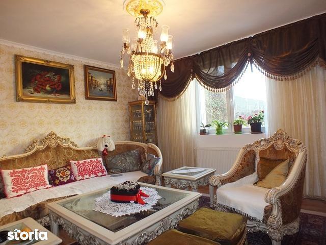Casa de vanzare, Hunedoara (judet), Dumbrăviţa - Foto 2