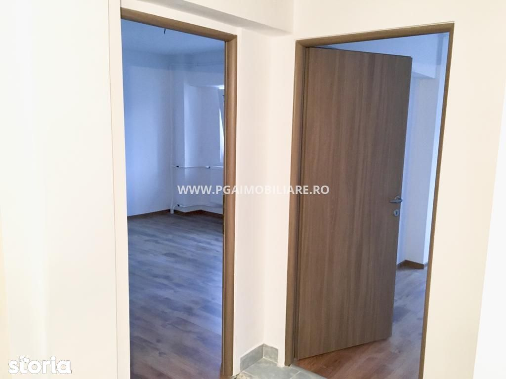 Apartament de vanzare, București (judet), Strada Ionescu Grigore - Foto 5