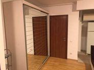 Apartament de inchiriat, Bucuresti, Sectorul 5 - Foto 4