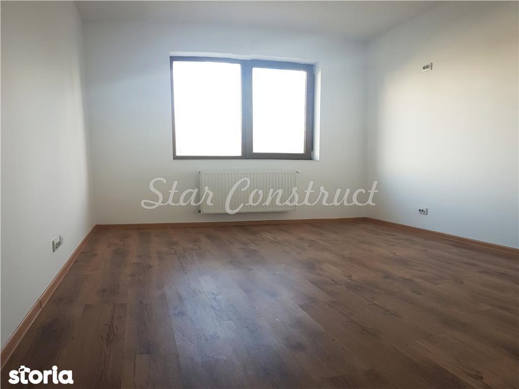Apartament de vanzare, Bucuresti, Sectorul 3, Dristor - Foto 3