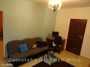 Mieszkanie na sprzedaż, Kotowo, grodziski, wielkopolskie - Foto 5