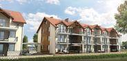Mieszkanie na sprzedaż, Kraków, Wzgórza Krzesławickie - Foto 1004