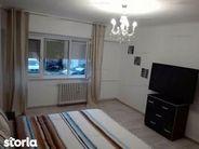 Apartament de inchiriat, Bucuresti, Sectorul 5, Rahova - Foto 3
