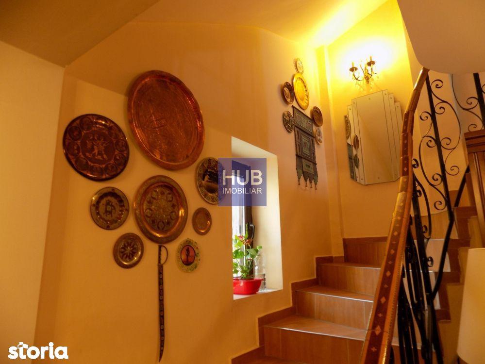 Casa de vanzare, București (judet), Ghencea - Foto 20