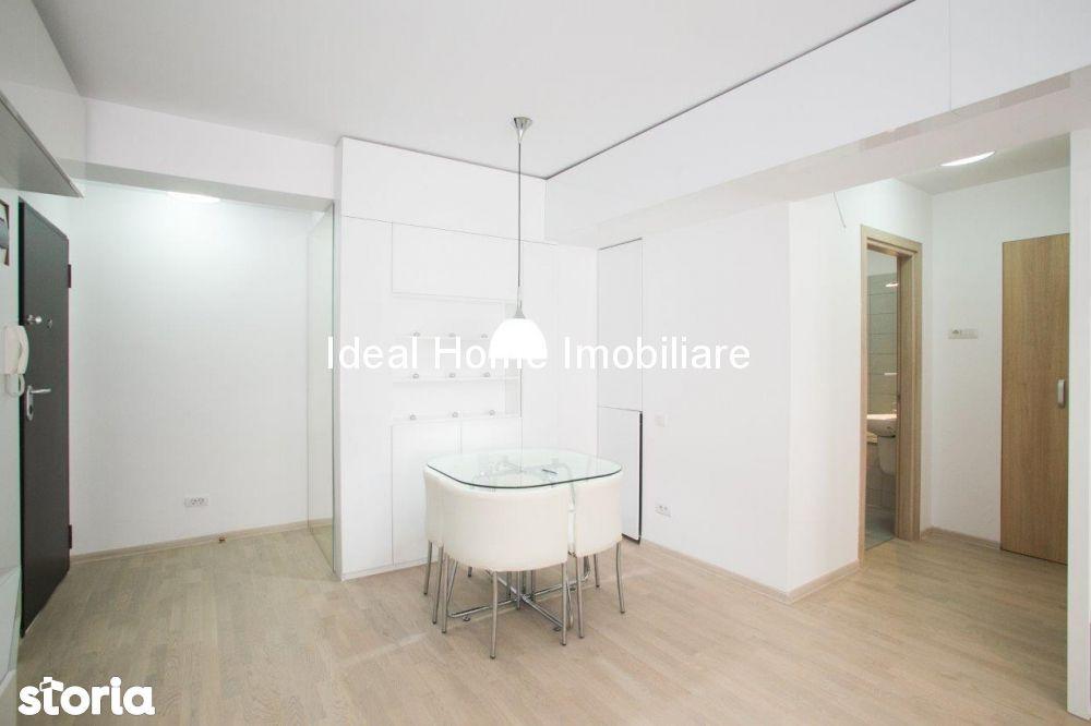 Apartament de vanzare, București (judet), Dămăroaia - Foto 8