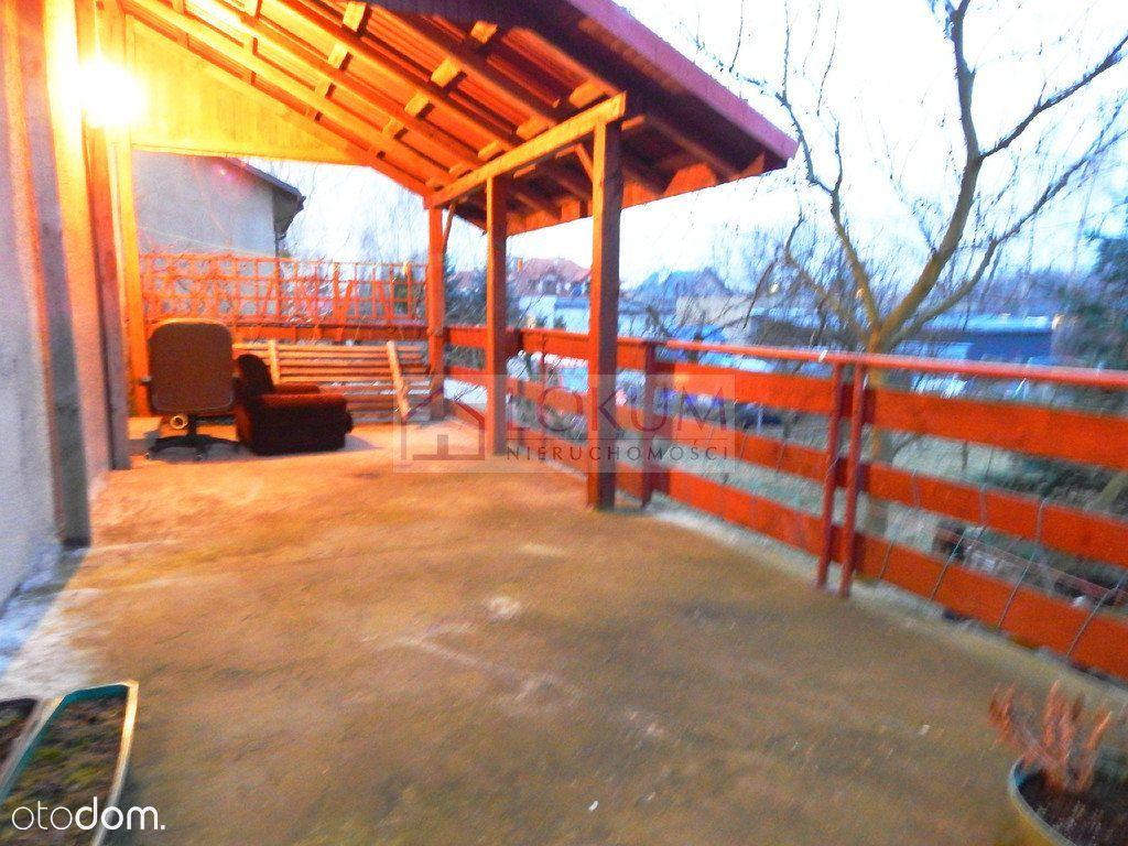 Dom na sprzedaż, Radom, Wólka Klwatecka - Foto 6