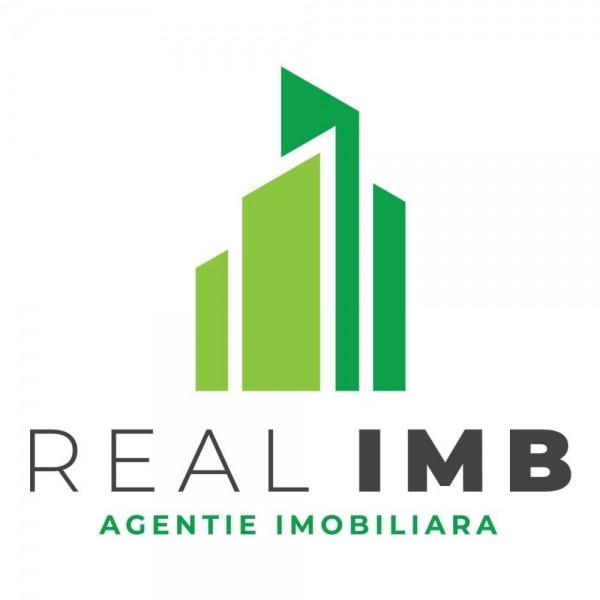 Agentia REAL I.M.B