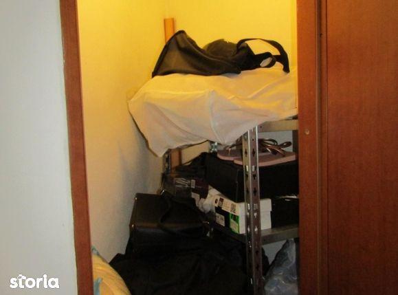 Apartament de vanzare, Cluj (judet), Calea Dorobanților - Foto 13
